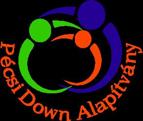 Pécsi Down Alapítvány